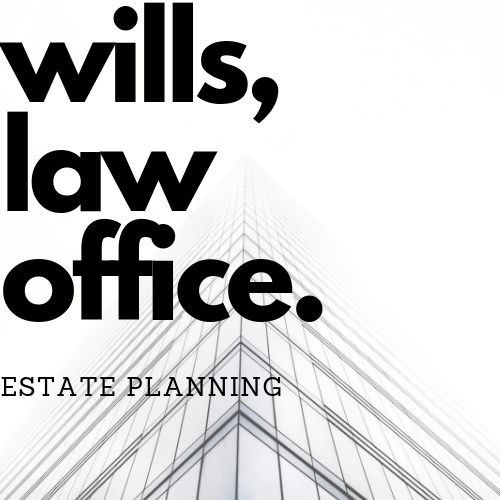 Lasting Power of Attorney, Will Writers and Probate Service Solicitors UK | Estate Planning and Living Trusts Services